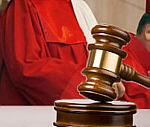 Urteil zum Regelsatz