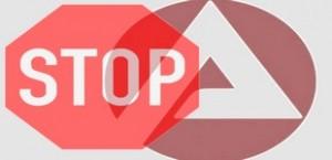 stop-jobcenter310