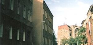 altbaustrasse310