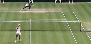 tennis310matchball