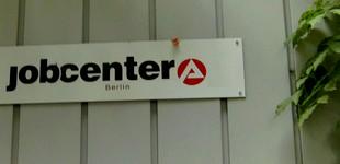 jobcenter310