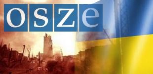 osze_fallout_ukraine
